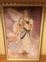 Дать объявление о продаже картины из бисера в г.владивосток вакансии для семейных пар в москве свежие объяв